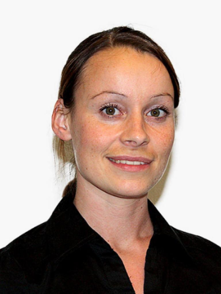 Kristina Rasmussen_bogholderinden.dk